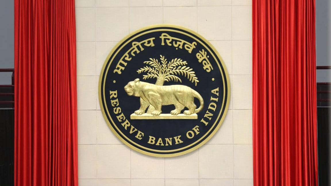 RBI's call to graph separates section gets India Inc luxurious